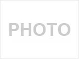 саморезы для гипсокартона по металлу 3,5x25;